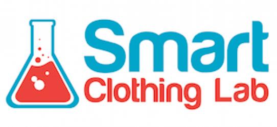 Smart Clothing Lab
